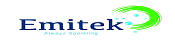 Emitek Cleaning Services Limited